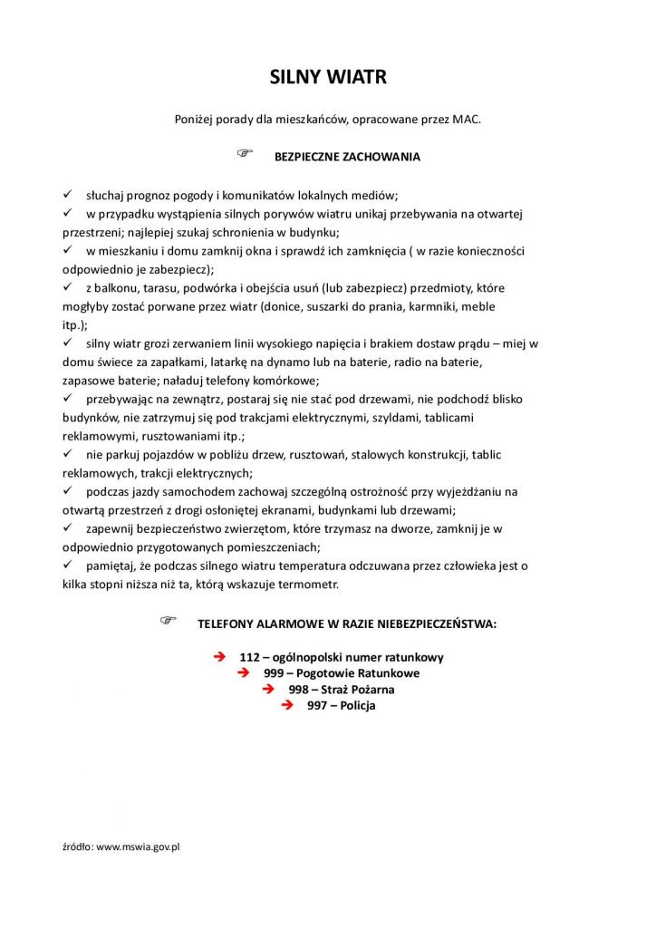 nowy-opendocument-dokument-tekstowy