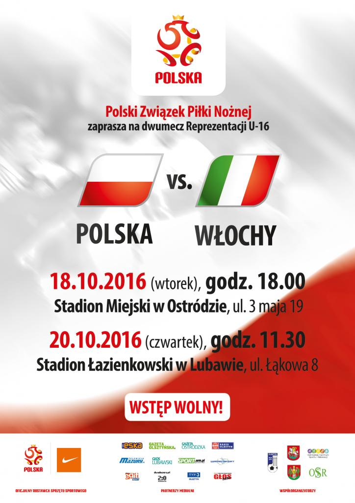 preview-plakat-u16-wlochy-rgb