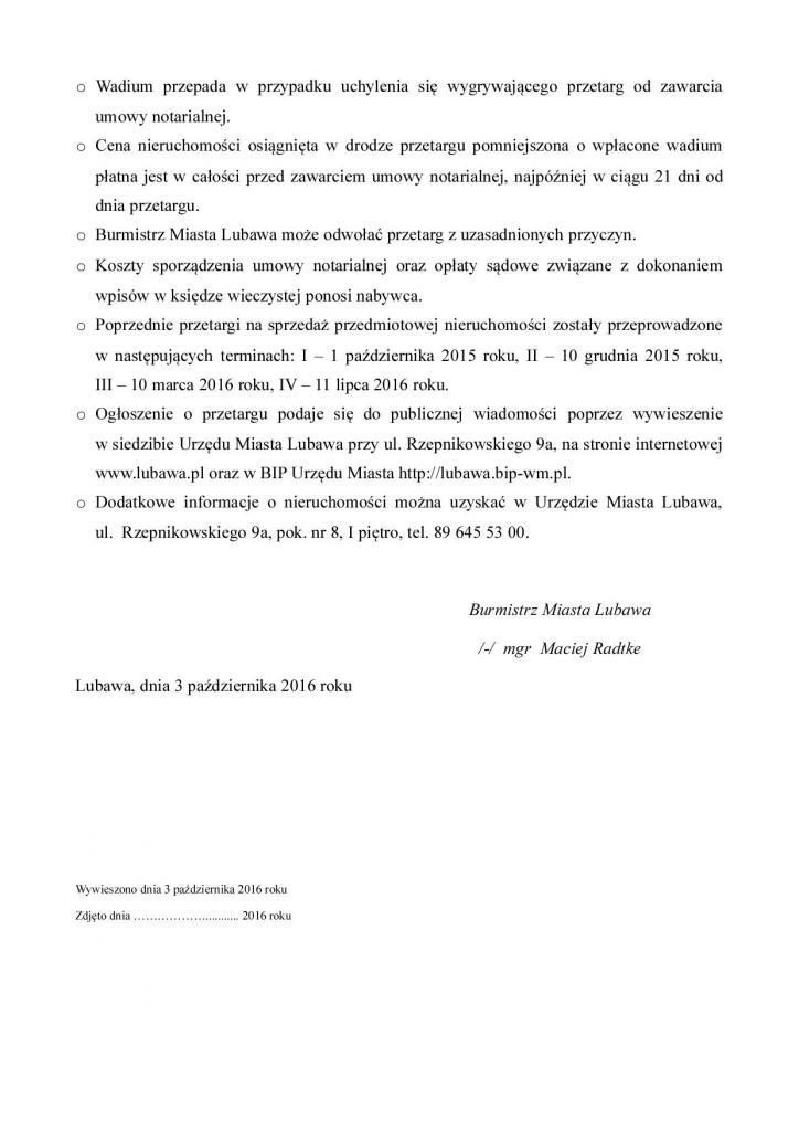 przetarg-piaty-dz-19-722
