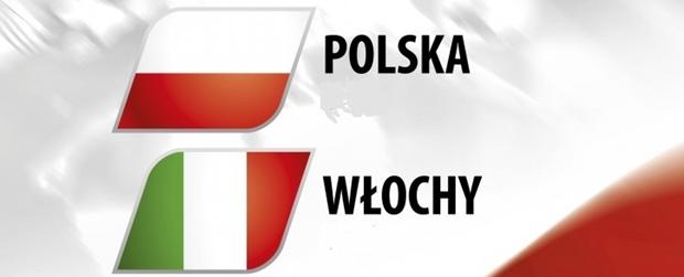 pzpn-polska-wlochy-plakat-724x1024-crop
