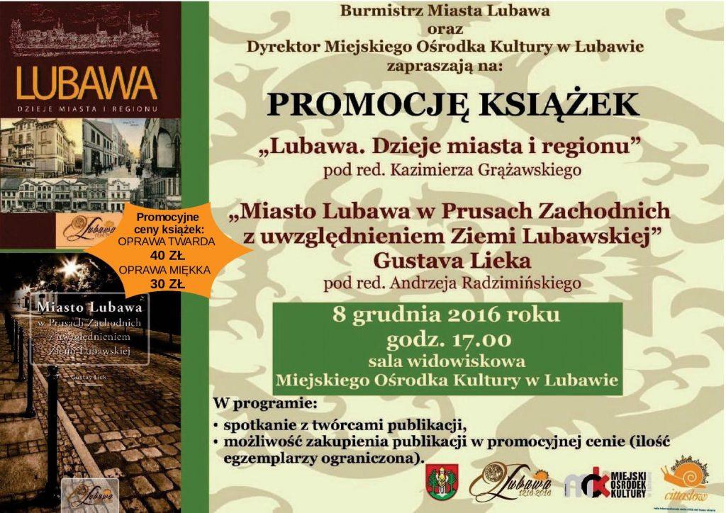 zaproszenie-promocja111-pdf
