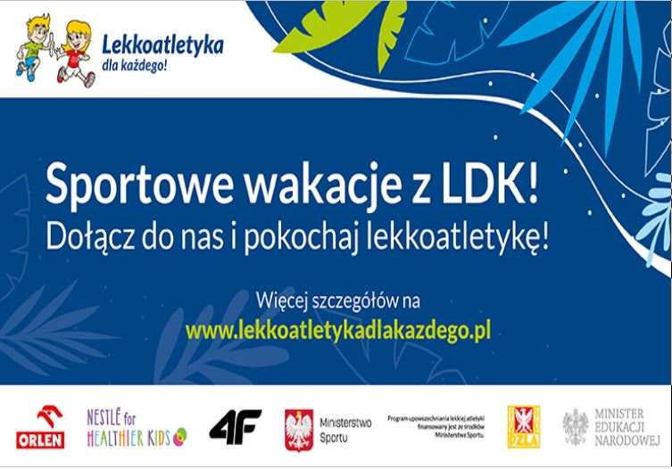 http://lubawa.pl/wp-content/uploads/2020/07/OSIR-lekkoatletyka-jpg.jpg